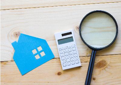 家づくりの費用はトータルで考える。