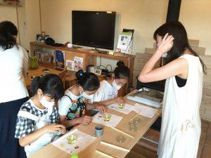 毎年恒例の『Turuken夏のイベント』が開催されました☆