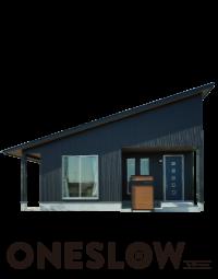 ONESLOW