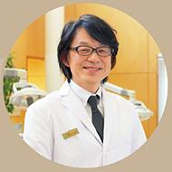 安日歯科医
