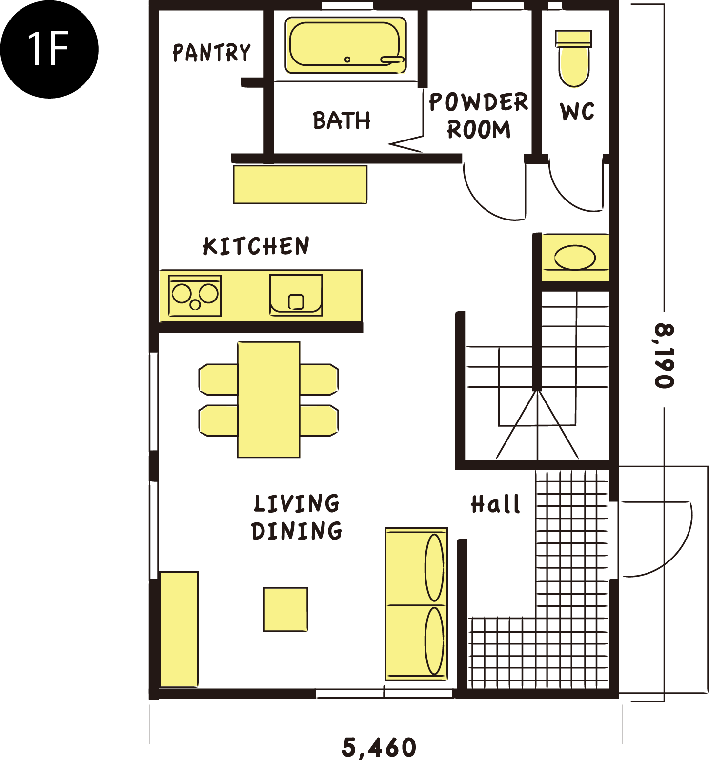 stand_house_map01